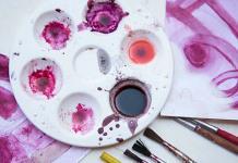 Científicos logran eliminar colorantes en aguas de industria textil