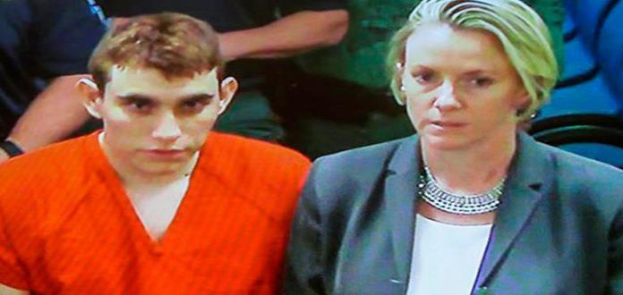 Florida investigó al presunto autor de masacre en escuela