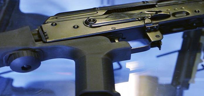 Trump propone prohibir dispositivos que modifican armas