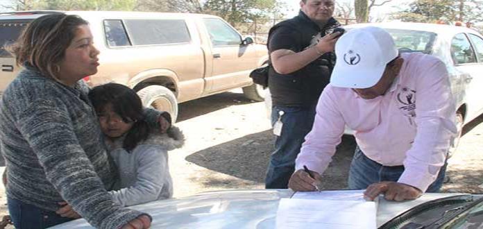 Estado mexicano, el único que no reconoce grave crisis de Derechos Humanos: CIDH