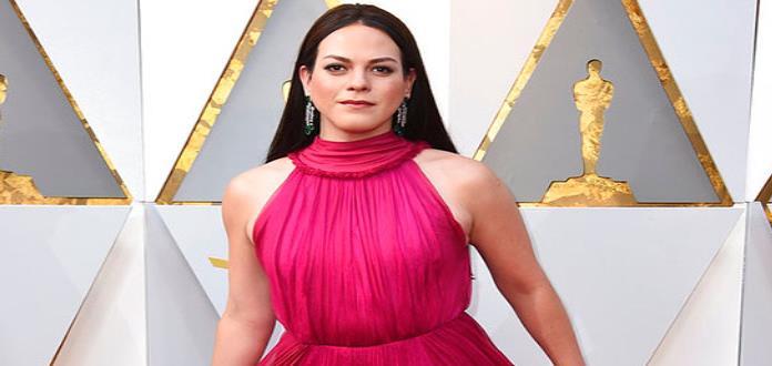 """Triunfo en los Oscar de """"Una mujer fantástica"""" muestra el rezago en ley de identidad de Chile"""