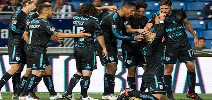 Querétaro deja fuera a Rayados de la Copa MX
