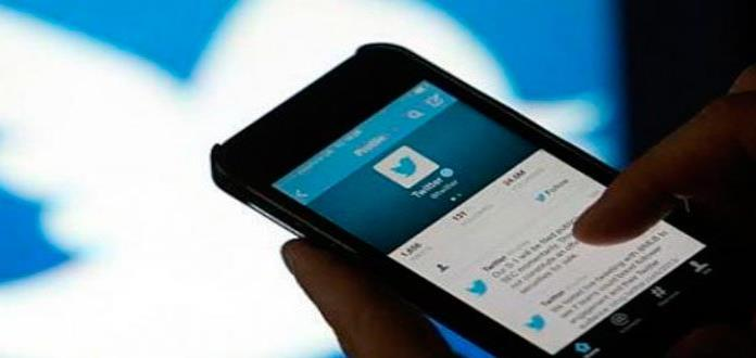 Twitter fomenta propagación de noticias falsas, señala estudio