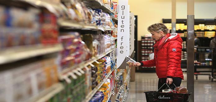 Náuseas y falta de apetito, pueden ser señales de intolerancia al gluten