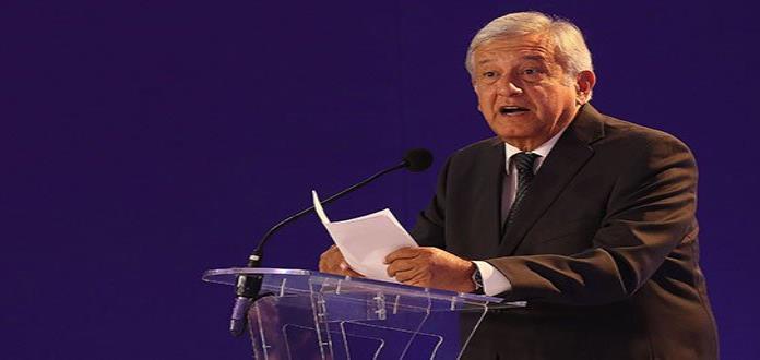 López Obrador podría estar perdiendo apoyo de acuerdo con búsquedas de Google