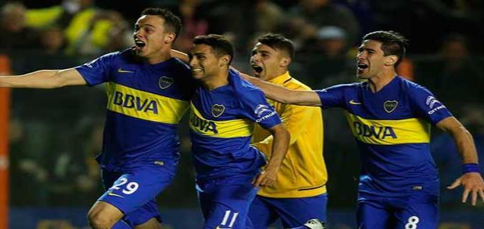 Boca y River se juegan la Supercopa Argentina, en la segunda final entre ambos en toda su historia