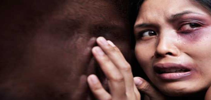 Una de cada cinco mujeres sufrió violencia de pareja en 2017: ONU
