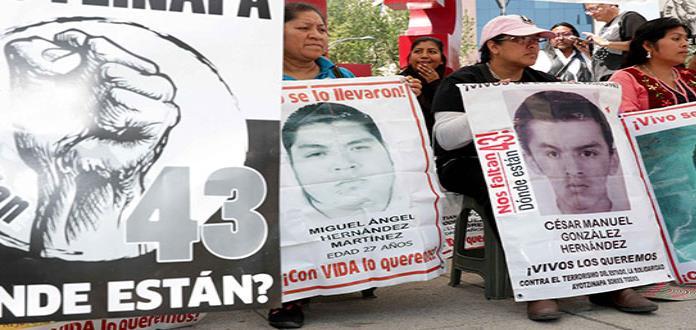 """Irrelevante, detención de """"La Rana"""", acusan"""