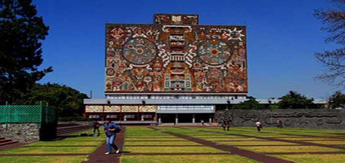 Violencia de género debe de ser erradicada, afirma UNAM