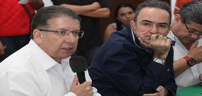 Matan a candidato a alcaldía en Puebla