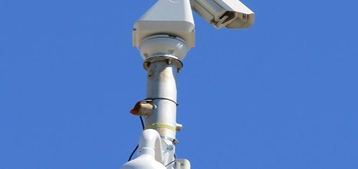 Proyectan instalar 100 nuevas cámaras conectadas al C-4