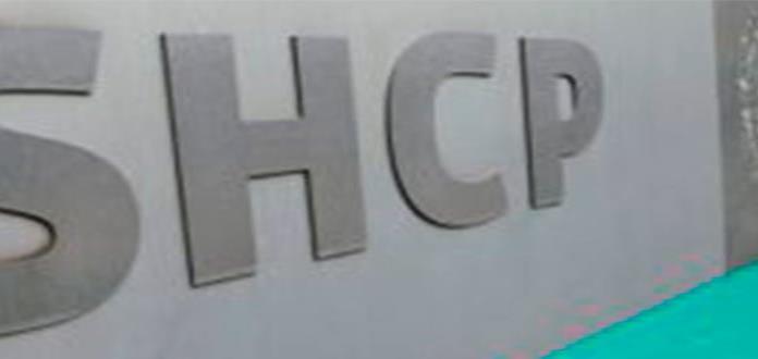 SHCP indaga lavado con sindicatos fantasma