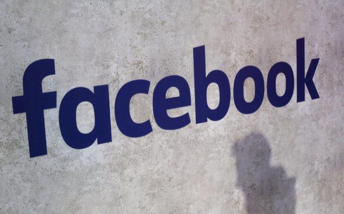 """""""Likes"""" en Facebook pueden abrir puerta a ataque informativo"""