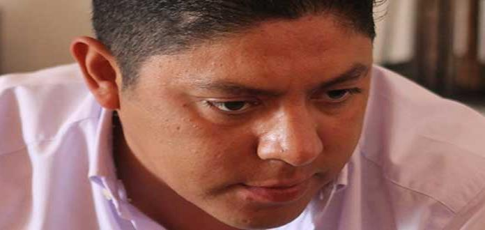 Gallardo Cardona será candidato a diputado federal; su esposa declina buscar la senaduría