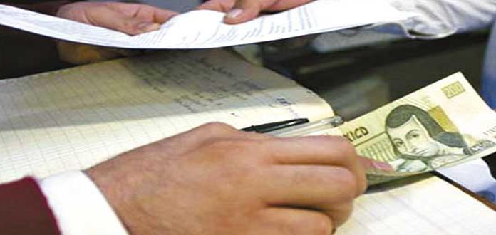 La corrupción, un uso y costumbre de la política que urge enfrentar: empresario