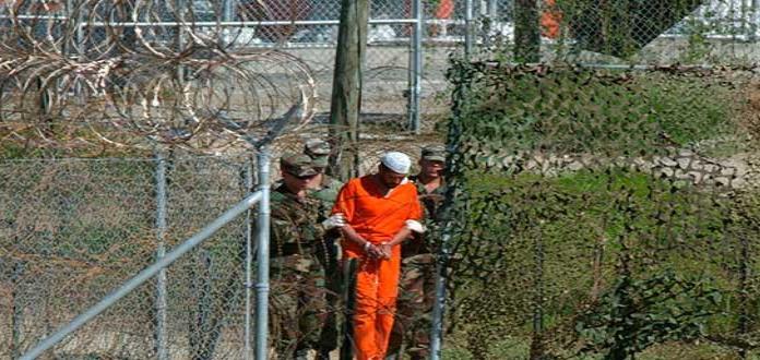 Piden liberar a yemení preso en Guantánamo sin cargos desde hace 16 años