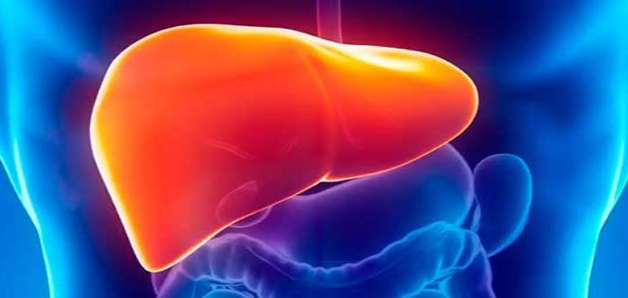 Hepatitis C termina con vida de reos sentenciados a muerte en Arizona