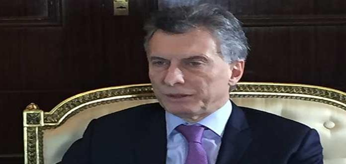 Gobierno de Macri niega ciberataques contra periodistas argentinos denunciados por Amnistía Internacional