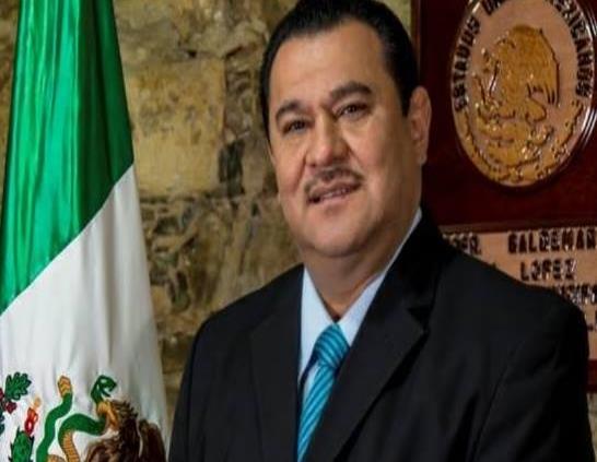 Alcalde de Tamazunchale solicita licencia; contenderá por una diputación