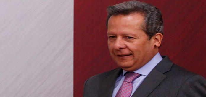 No pueden cancelar las reformas estructurales por decreto: Presidencia