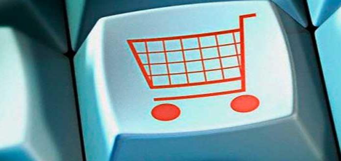 Cuatro claves para que no te engañen al comprar en línea