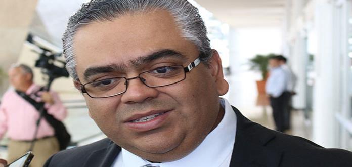 Avanza SLP en ranking con menor percepción de corrupción: Rosillo