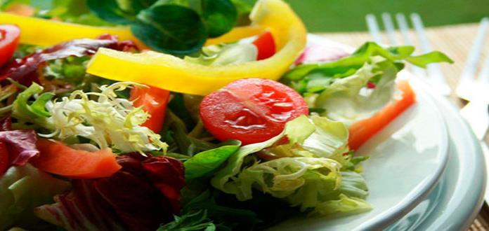 Alimentos con carbohidratos que benefician tu salud