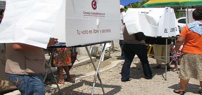 """""""Generación millennial definirá las elecciones"""""""