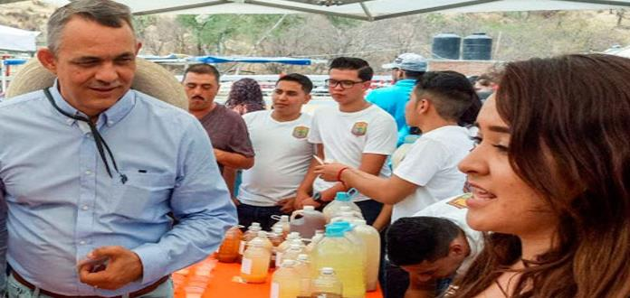 Localizan muerto a edil de Jilotlán; iba por reelección