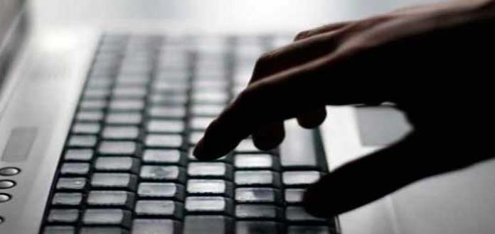 Diariamente, 1.5 millones de mexicanos reciben ataques cibernéticos