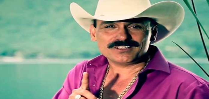 Valoran más la música de mariachi en otros países: El Chapo de Sinaloa