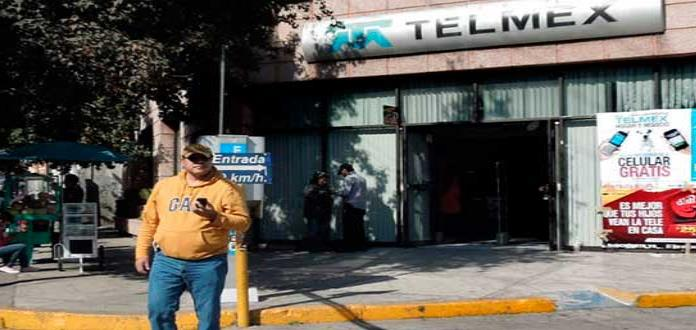 No se dará marcha atrás a separación funcional de Telmex: IFT