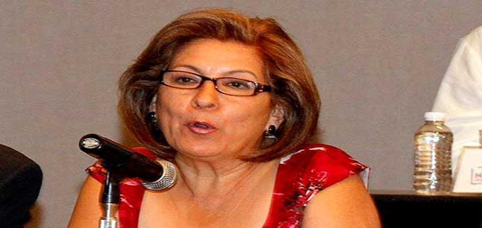 Estados fracasaron en combate al secuestro: Isabel Miranda