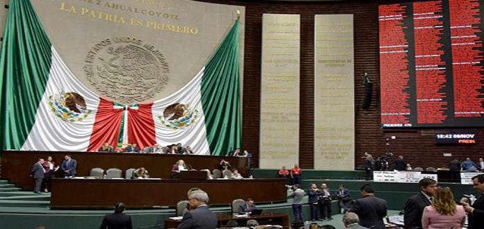 Presentan iniciativa contra corrupción en el deporte mexicano