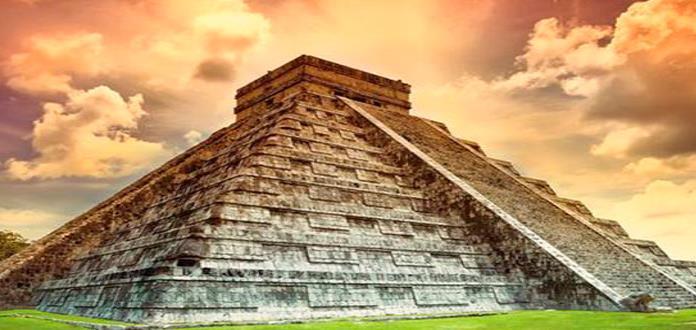 Google digitaliza tres monumentos históricos de México