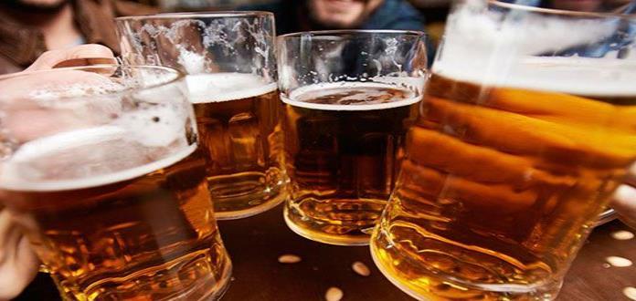 Ingerir bebidas alcohólicas y fumar duplica el riesgo de tumores