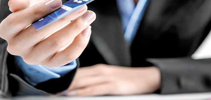 Advierten a Pymes sobre falsas entidades financieras crediticias