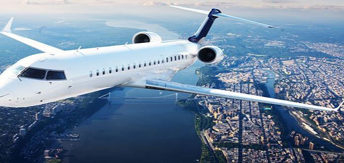 Apertura de rutas aéreas, principal demanda de destinos turísticos