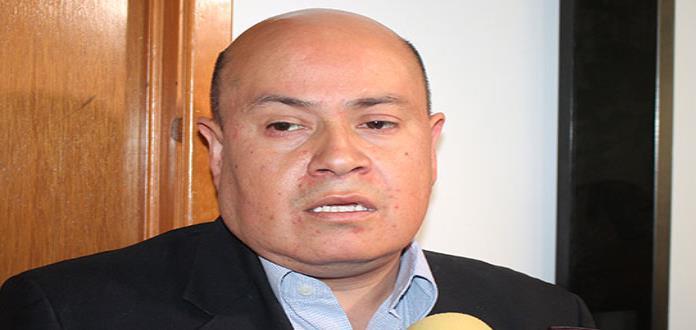 Por la desaparición de pasajeros en Xilitla, DH emitirá Recomendación