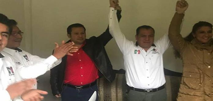 """La UASLP expulsará a alumnos """"grillos"""",  dice Llamas Lamas"""
