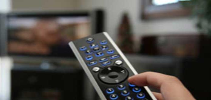 Werthein comprará a AT&T operaciones de DirecTV y Sky en América Latina