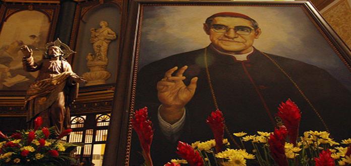 Monseñor Romero será santo el 14 de octubre