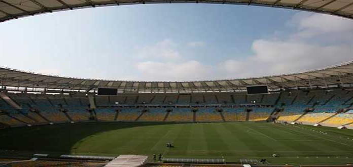 Rumbo al Mundial: El Maracanazo, la tragedia nacional de Brasil