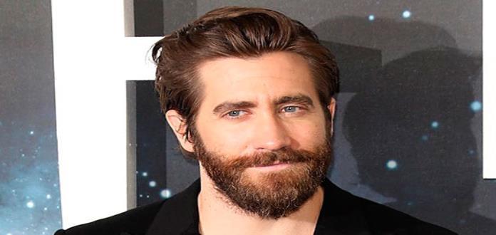 Jake Gyllenhaal será el villano Mysterio en la secuela de Spider-Man