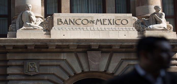 Bancos ignoraron cinco hackeos anteriores