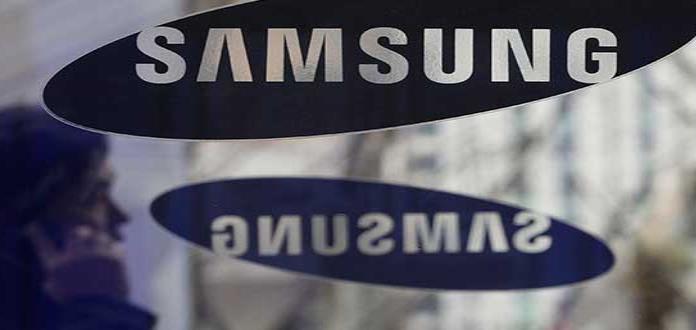 Samsung empezará a producir el microprocesador más pequeño del mercado