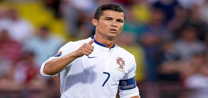 Los futbolistas más odiados del Mundial