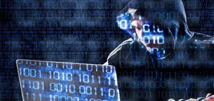 Susceptibles de robo de información, cinco de 10 empresas en México
