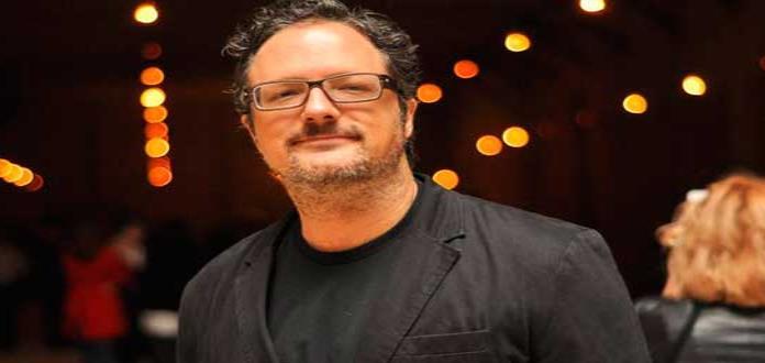 Rafael Lozano expone en Montreal