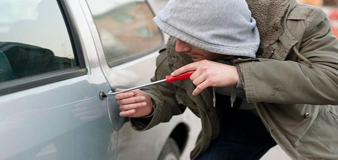 Sube 19.8% el robo de autos asegurados en abril; son más de 90 mil unidades